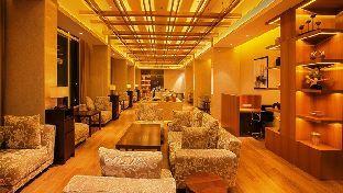 Restaurant Manager Jobs Job Openings Vacancies Hilton India