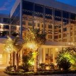 Hotel Job Opening: Hiring Duty Manager with Radisson Blu Plaza Banjara Hills Hyderabad