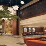 Hotel Job Opening: Hiring Senior Sales Manager Leisure with Sofitel Dubai Jumeirah Beach