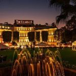 Hotel Job Opening: Hiring Reservation Associate with The Claridges Hotels & Resorts