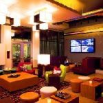 Hotel Job Opening: Hiring Assistant Manager Sales with Aloft Chandigarh, Zirakpur for Regional Sales Office in Delhi