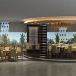 Hotel Job Opening: Hiring Store Executive, Banquet Sale Executive(Female Preference), GSA- Housekeeping,Front Office,F&B Service,Security, GRE , Associate in Bell desk, Telephone Operator with Crowne Plaza Greater Noida