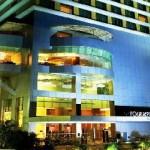 Hotel Job Opening: Hiring Human Resources Manager with Four Points by Sheraton Navi Mumbai, Vashi