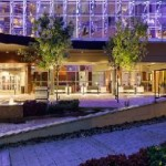 Hotel Job Opening: Hiring Assistant Front Office Manager  with Hyatt Regency Greenville