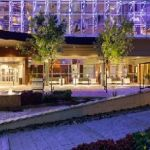 Hotel Job Opening: Hiring Assistant Front Office Manager  with Hyatt Regency Greenville