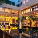 Hotel Job Opening: Hiring Laundry Manager with Hyatt Regency Pune
