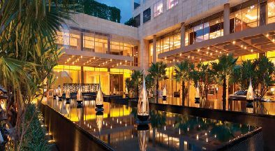 Hyatt Regency Pune Jobs, Hyatt Regency Pune Job openings, Hyatt Regency Pune Job vacancies, Hyatt Hotels Jobs, Hyatt Hotels Job openings, Hyatt Hotels Job vacancies, Hyatt India Jobs, Hyatt India Job openings, Hyatt India Job vacancies, Laundry Manager Jobs, Laundry Manager Job openings, Laundry Manager Job vacancies, Laundry Jobs, Laundry Job openings, Laundry Job vacancies, Luxury Hotel Laundry Jobs, Luxury Hotel Laundry Job openings, Luxury Hotel Laundry Job vacancies, Hyatt Regency Jobs, Hyatt Regency Job openings, Hyatt Regency Job vacancies, Pune Jobs, Pune Job openings, Pune Job vacancies, Pune Hotel Jobs, Pune Hotel Job openings, Pune Hotel Job vacancies