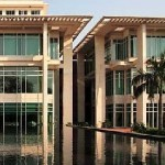 Hotel Job Opening: Hiring General Manager F&B Manager Front office Manager Training Manager with Jaypee Group of Hotels