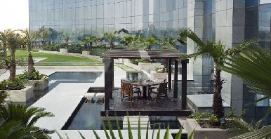 Leela Hotels Jobs, Leela Hotels Job openings, Leela Hotels Job vacancies, Leela Ambience Gurgaon Jobs, Leela Ambience Gurgaon Job openings, Leela Ambience Gurgaon Job vacancies, Room Sales Jobs, Room Sales Job openings, Room Sales Job vacancies, Catering Jobs, Catering Job openings, Catering Job vacancies, Catering Sales Jobs, Catering Sales Job openings, Catering Sales Job vacancies,Catering Sales Manager Jobs, Catering Sales Manager Job openings, Catering Sales Manager Job vacancies, New Delhi Sales Jobs, New Delhi Sales Job openings, New Delhi Sales Job vacancies, Sales Manager Jobs in New Delhi, Sales Manager Job openings in New Delhi , Sales Manager Job vacancies in New Delhi ,Sales Jobs in New Delhi, Gurgaon Jobs, Gurgaon Job openings, Gurgaon Job vacancies, Gurgaon Hotels Jobs, Gurgaon Hotels Job openings, Gurgaon Hotels Job vacancies, Luxury Hotels Jobs, Luxury Hotels Job openings, Luxury Hotels Job vacancies, Luxury Hotels Sales Jobs, Luxury Hotels Sales Job openings, Luxury Hotels Sales Job vacancies