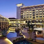Hotel Job Opening: Hiring Front Office Manager – Executive Housekeeper – Asst. Executive Housekeeper – IT Manager – Revenue Analyst & Reservation Manager – Supervisor Housekeeping – Guest Service Agent – Cook – Steward – Pool Attendant – Gardener with Mercure Bandung Setiabudi