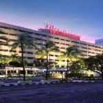Hotel Job Opening: Hiring Creative Graphic Designer with Mercure Convention Centre, Ancol, Jakarta