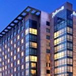 Hotel Job Opening: Hiring Assistant Manager Housekeeping with Radisson Blu Hotel Amritsar