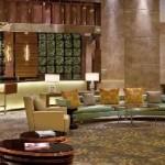 Hotel Job Opening: Hiring Deputy Housekeeper with Sheraton Bangalore Brigade Gateway
