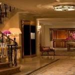 Hotel Job Opening: Hiring for Multiple Openings with Taj Hotels Boston
