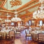 Hotel Job Opening: Hiring Butlers, Sous Chef – Italian Cuisine, DCDP – Continental & Commis – Asian with Taj Falaknama Palace Hyderabad
