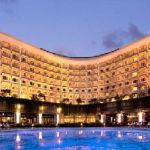 Hotel Job Opening: Hiring Guest Relations Executive – F&B Service with Taj Palace New Delhi