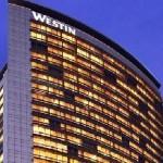 Hotel Job Opening: Hiring Recruitment Executive with The Westin Mumbai Garden City