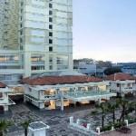 Hotel Job Opening: Hiring Food & Beverage Manager with  Ibis Styles Bandung Braga , Indonesia