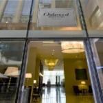 Hotel Job Opening:Hiring Associate Director Sales & Marketing with Oakwood Residence Prestige Whitefield – Bangalore