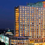 Hotel Job Opening: Hiring Director of Engineering , Director of Finance ,Director of Sales & Marketing , Engineering Associate(Admin) with Bengaluru Marriott Hotel Whitefield