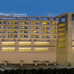 Hotel Job Opening: Hiring Front Office: GSA, Supervisor & Executives Banquet Sales with Four Points by Sheraton Agra