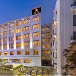 Hotel Job Opening: Hiring Assistant Manager Human Resources with The Lalit Great Eastern Kolkata