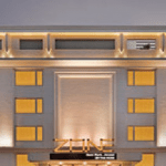 Hotel Job Opening: Hiring General Manager with Zone by The Park Hotel Jaipur