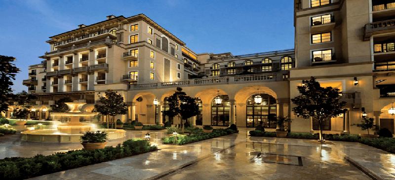 Hotel Job Opening: Hiring Revenue Manager with The Taj West End Hotel,  Bengaluru | Hospitalityrise
