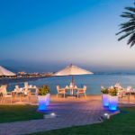 Hotel Job Opening: Hiring Waiters with The Crowne Plaza, Muscat