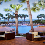 Hiring Director Group of Sales The Westin Hilton Head Island