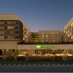Hotel Job Opening: Hiring GSA,OTS & Duty Manager (Front Office) ,GSA (Housekeeping) ,Steward, Hostess & TL (F&B Service) ,Desk Coordinator & HVAC Technician (Engineering) with Holiday Inn International Airport