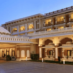 Hotel Job Opening: Hiring General Manager , Food and Beverage Manager , Sales Manager with Indana Palace Hotels  Jaipur