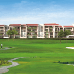 Hotel Job Opening: Hiring  Training Manager ,Front Office Manager ,Sales Manager (Corp. Sales) with Jaypee Greens Golf & Spa Resort, Greater Noida
