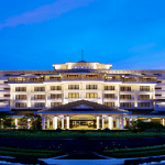 Hotel Job Opening: Hiring Complex Revenue Manager – (To handle The Westin Chennai & Le Meridien Kochi) Sales Manager (Room Sales) Assistant Manager Catering Sales Assistant Restaurant Manager. Commis I Continental