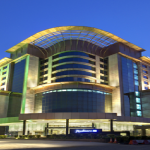 Hotel Job Opening: Hiring Room Sales : Assistant Sales Manager / Sales Manager , F&B Service : Guest Service Associate / Steward ,House Keeping : Room Attendant , Front Office : GSA / Supervisor / Executive ,Assistant Manager : Kitchen Stewarding  with Radisson Blu, Kaushambi