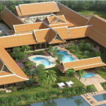 Hotel Job Opening: Hiring Guest Relations Executive & Front Office Associates with Radisson Blu Resort & Spa Karjat