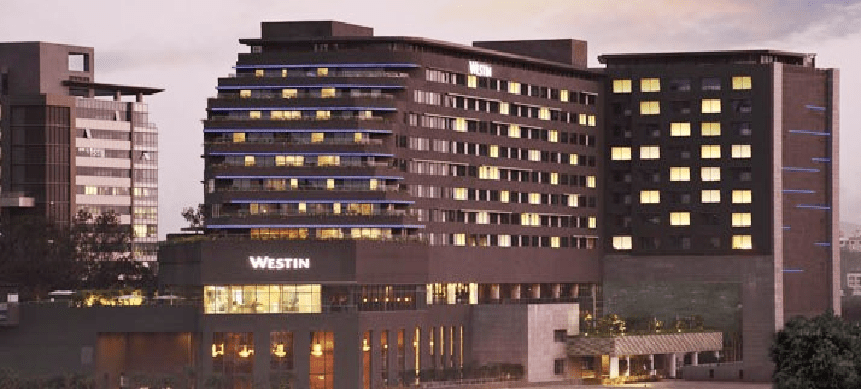 The Westin Pune Koregaon Park, The Westin Pune Koregaon Park jobs, The Westin Pune Koregaon Park job openings, The Westin Pune Koregaon Park job vacancies, Westin Hotels Jobs, Westin Hotels Job openings, Westin Hotels Job vacancies, Westin Hotels India Jobs, Westin Hotels India Job openings, Westin Hotels India Job vacancies, Starwood Jobs, Starwood Job openings, Starwood Job vacancies, Starwood Hotels Jobs, Starwood Hotels Job openings, Starwood Hotels Job vacancies, Starwood Hotels India Jobs, Starwood Hotels India Job openings, Junior Sous Chef Jobs, Junior Sous Chef Job openings, Junior Sous Chef Job vacancies, Westin Sous Chef Jobs, Westin Sous Chef Job openings, Westin Sous Chef Job vacancies, Starwood Hotels Sous Chef Jobs, Starwood Hotels Sous Chef Job openings, Starwood Hotels Sous Chef Job vacancies, Oriental Chef Jobs, Oriental Chef Job openings, Oriental Chef Job vacancies, Luxury Hotels Oriental Chef Jobs, Luxury Hotels Oriental Chef Job openings, Luxury Hotels Oriental Chef Job vacancies, Oriental Cuisine Jobs, Oriental Cuisine Job openings, Oriental Cuisine Job vacancies, Duty Manager Jobs, Duty Manager Job Openings, Duty Manager Job Vacancies, Starwood Hotels Duty Manager Jobs, Starwood Hotels Duty Manager Job Openings, Starwood Hotels Duty Manager Job vacancies, Marcom Manager Jobs, Marcom Manager Job Openings, Marcom Manager Job Vacancies, Marcom Jobs, Marcom Job Openings, Marcom Job vacancies, Hotel Marcom Jobs, Hotel Marcom Job Openings, Hotel Marcom Job Vacancies, Front Office jobs, Front Office job Openings, Front Office job Vacancies, Luxury Hotels Front Office jobs, Luxury Hotels Front Office job Openings, Luxury Hotels Front Office job vacancies, Luxury Hotels Marcom Jobs, Luxury Hotels Marcom Job Openings, Luxury Hotels Marcom Job vacancies, Hotel PR Jobs, Hotel PR Job Openings, Hotel PR Job Vacancies, Public Relations Jobs, Public Relations Job Openings, Public Relations Job vacancies, Hotel Public Relations Manager Jobs, Hotel Public Relations Manager Job Openings, Hotel Public Relations Manager Job vacancies