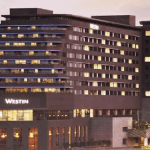 Hotel Job Opening: Hiring Marcom Manager, Graphic Designer, Guest Relations Executive/Assistant Manager, Assistant Manager- Kitchen Stewarding, Sous Chef- Oriental/Pan Asian with The Westin Pune Koregaon Park