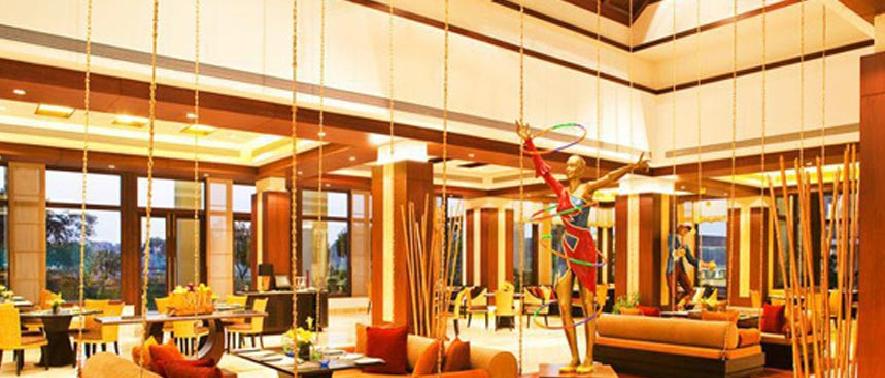 Jaypee Greens Golf & Spa Resort, Greater Noida, Jaypee Greens Golf & Spa Resort, Greater Noida Jobs, Jaypee Greens Golf & Spa Resort, Greater Noida Job Openings, Jaypee Greens Golf & Spa Resort, Greater Noida Job Vacancies, Jaypee Hotels Jobs, Jaypee Hotels Job Openings, Jaypee Hotels Job Vacancies, Training Manager Jobs, Training Manager Job Openings, Training Manager Job Vacancies, Luxury Hotels Training Jobs, Luxury Hotels Training Job Openings, Luxury Hotels Training Job Vacancies, Learning & Development Jobs, Learning & Development Job Openings, Learning & Development Job Vacancies, L&D Jobs, L&D Job Openings, L&D Job Vacancies, L&D Manager Jobs, L&D Manager Job Openings, L&D Manager Job vacancies, Greater Noida Jobs, Greater Noida Job Openings, Greater Noida Job Vacancies, Delhi Luxury Hotels Jobs, Delhi Luxury Hotels Job Openings, Delhi Luxury Hotels Job Vacancies, Front Office Jobs, Front Office Job Openings, Front Office Job Vacancies, Jaypee Hotels Front Office Jobs, Jaypee Hotels Front Office Job Openings, Jaypee Hotels Front Office Job Vacancies, Front Office Manager Jobs, Front Office Manager Job Openings, Front Office Manager Job Vacancies, Sales Manager Jobs, Sales Manager Job Openings, Sales Manager Job Vacancies, Corporate Sales Manager Jobs, Corporate Sales Manager Job Openings, Corporate Sales Manager Job Vacancies, Sales Jobs, Sales Job Openings, Sales Job Vacancies, Hotel Sales Jobs, Hotel Sales Job Openings, Hotel Sales Job Vacancies, Corporate Sales Jobs, Banquet Sales Jobs, Banquet Sales Job Openings, Banquet Sales Job Vacancies, Bakery Chef Jobs, Bakery Chef Job Openings, Bakery Chef Job Vacancies, CDP Jobs, CDP Job Openings, CDP Job Vacancies, Chef Jobs, Chef Job Openings, Chef Job Vacancies, Delhi NCR Banquet Sales Jobs, Delhi NCR Banquet Sales Job Openings, Delhi NCR Banquet Sales Job Vacancies