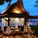 Hotel Job Opening: Hiring All Round Western Sous Chef for Anantara Riverside Resort Bangkok