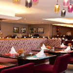 Hotel Job Opening: Hiring Sous Chef, Banquet Sales Manager ,Sales Manager, Food & Beverages Supervisor with Crowne Plaza Today Gurgaon
