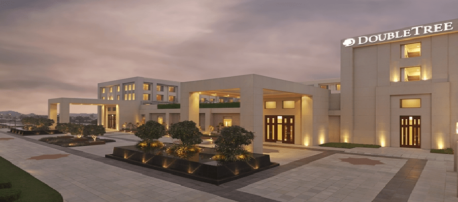 Double Tree by Hilton Agra Jobs, Double Tree by Hilton Agra Job Openings, Double Tree by Hilton Agra Job Vacancies, Hilton Hotel Jobs, Hilton Hotel Job Openings, Hilton Hotel Job Vacancies, Hilton Hotels India Jobs, Hilton Hotels India Job Openings, Hilton Hotels India Job Vacancies, Hilton Hotels Accounts Jobs, Hilton Hotels Accounts Job Openings, Hilton Hotels Accounts Job vacancies, Loss & Prevention Jobs, Loss & Prevention Job Openings, Loss & Prevention Job Vacancies, Luxury Hotels Loss & Prevention Jobs, Luxury Hotels Loss & Prevention Job Openings, Luxury Hotels Loss & Prevention Job Vacancies, Hilton Hotels Security Jobs, Hilton Hotels Security Job Openings, Hilton Hotels Security Job Vacancies, Security Jobs, Security Job Openings, Security Job Vacancies, Hotel Security Jobs, Hotel Security Job Openings, Hotel Security Job Vacancies, Hilton Hotels India Security Jobs, Hilton Hotels India Security Job Openings, Hilton Hotels India Security Job Vacancies, Agra Jobs, Agra Job Openings, Agra Job Vacancies, Agra Hotel Jobs, Agra Hotel Job Openings, Agra Hotel Job Vacancies, Agra Luxury Hotel Jobs, Agra Luxury Hotel Job Openings, Agra Luxury Hotel Job Vacancies,