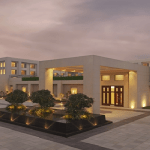 Hotel Job Opening: Hiring Assistant Manager – Loss & Prevention with Double Tree by Hilton Agra