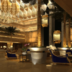 Hotel Job Opening: Hiring Assistant Outlet Manager – Lobby Lounge (Female only) Outlet Supervisor – Lobby Lounge (Female only) Private Dining Supervisor – Preferred Male Waitress – Preferred Arabic & Asian candidates  with Dusit Thani Abu Dhabi