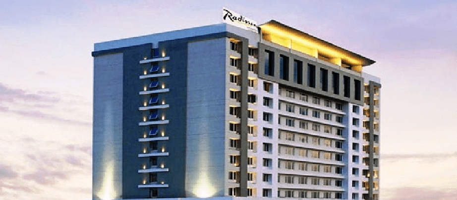 Radisson Hitec City Hotel Hyderabad, Radisson Hitec City Hotel Hyderabad Jobs, Radisson Hitec City Hotel Hyderabad Job openings, Radisson Hitec City Hotel Hyderabad Job vacancies, Hyderabad Jobs, Hyderabad Job openings, Hyderabad Job vacancies, Telangana Jobs, Telangana Job openings, Telangana Job vacancies, Hyderad Luxury Hotels Jobs, Hyderad Luxury Hotels Job openings, Hyderad Luxury Hotels Job vacancies, Carlson Hotels Jobs, Carlson Hotels Job openings, Carlson Hotels Job vacancies, Carlson Hotels India jobs, Carlson Hotels India job openings, Carlson Hotels India job vacancies, F&B Jobs, F&B Job openings, F&B Job vacancies, Food & Beverages Jobs, Food & Beverages Job openings, Food & Beverages Job vacancies, Luxury Hotels F&B Jobs, Luxury Hotels F&B Job openings, Luxury Hotels F&B Job vacancies, F&B Manager Jobs, F&B Manager Job openings, F&B Manager Job vacancies, Food & Beverages Manager Jobs, Food & Beverages Manager Job openings, Food & Beverages Manager Job vacancies, Executive Chef Jobs, Executive Chef Job Openings, Executive Chef Job Vacancies, Restaurant Manager Jobs, Restaurant Manager Job Openings, Restaurant Manager Job vacancies, Chef Jobs, Chef Job Openings, Chef Job Vacancies, Luxury Hotels Executive Chef Jobs, Luxury Hotels Executive Chef Job Openings, Luxury Hotels Executive Chef Job Vacancies, Carlson Hotels Executive Chef Jobs, Carlson Hotels Executive Chef Job Openings, Carlson Hotels Executive Chef Job Vacancies, Carlson Hotels India Chef Jobs, Carlson Hotels India Chef Job Openings, Carlson Hotels India Chef Job Vacancies, Carlson Hotels F&B Jobs, Carlson Hotels F&B Job Openings, Carlson Hotels F&B Job Vacancies, India Executive Chef Jobs, India Executive Chef Job Openings, India Executive Chef Job Vacancies, Radisson Hotels Executive Chef Jobs, Radisson Hotels Executive Chef Job Openings, Radisson Hotels Chef Jobs, Radisson Hotels Restaurant Jobs, Radisson Hotels Restaurant Job Openings, Radisson Hotels Restaurant Job Vacancies