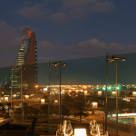 Hotel Job Opening: Hiring Hostess ,Waitress ,Commis 1 ,Spa Therapist, Telephone Operator ,Demi Chef de Partie ,Data processing (CID), Housekeeping Attendant ,Housekeeping Supervisor , Guest Service Agent / Front Desk (Preferably female), Club Guest Service Agent / Front Desk (Preferably female) with Sheraton Grand Hotel Dubai