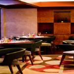 Hotel Job Opening: Hiring Creative and Proactive Italian Chef with The Movenpick Hotel & Spa Bangalore