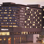 Hotel Job Opening: Hiring Young & Energetic Team Member in F&B Service, Culinary & Front Office with The Westin Pune Koregaon Park