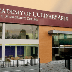 Hotel Job Opening: Hiring Culinary Arts Teacher/ Trainer , Housekeeping teacher/ trainer , Front Office Teacher/ Trainer, Food & Beverage Teacher/ Trainer with Academy of Culinary Arts and Bright Star Human Resources, Nepal