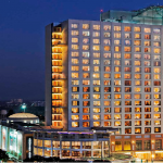 Hotel Job Opening: Hiring Assistant Front Desk Manager with Courtyard by Marriott & Fairfield by Marriott Twin Hotel Complex in Bangalore